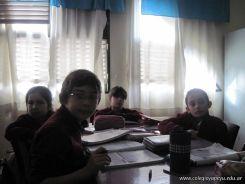 San-Martin-en-el-colegio-3ro_22