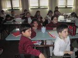 San-Martin-en-el-colegio-3ro_36