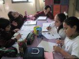 San-Martin-en-el-colegio-3ro_37
