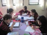 San-Martin-en-el-colegio-3ro_39
