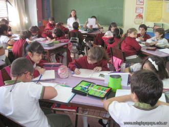 San-Martin-en-el-colegio-3ro_42