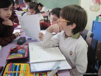 San-Martin-en-el-colegio-3ro_45