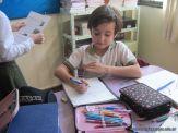 San-Martin-en-el-colegio-3ro_48