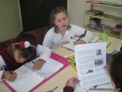 San-Martin-en-el-colegio-3ro_55