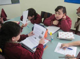 San-Martin-en-el-colegio-3ro_56