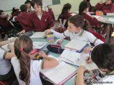 San-Martin-en-el-colegio-3ro_59
