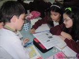 San-Martin-en-el-colegio-3ro_63