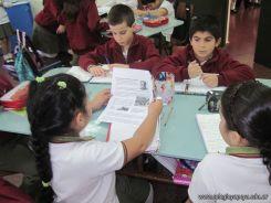 San-Martin-en-el-colegio-3ro_65