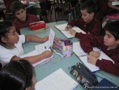 San-Martin-en-el-colegio-3ro_66