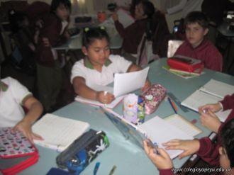 San-Martin-en-el-colegio-3ro_67