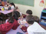 San-Martin-en-el-colegio-3ro_68