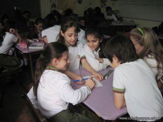 San-Martin-en-el-colegio-3ro_75