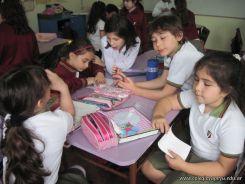 San-Martin-en-el-colegio-3ro_76
