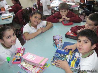 San-Martin-en-el-colegio-3ro_78