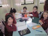 San-Martin-en-el-colegio-3ro_79