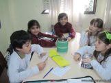 San-Martin-en-el-colegio-3ro_85