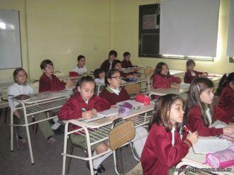 San-Martin-en-el-colegio-4to_06