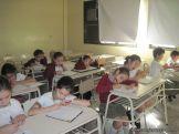 San-Martin-en-el-colegio-4to_13