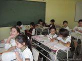 San-Martin-en-el-colegio-4to_15