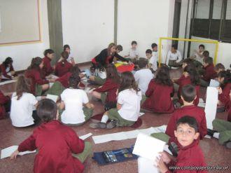 San-Martin-en-el-colegio-5to