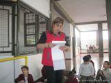 San-Martin-en-el-colegio-5to_04