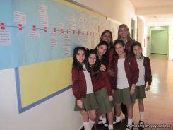 San-Martin-en-el-colegio-5to_15