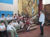 San-Martin-en-el-colegio-6to_06