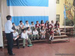 San-Martin-en-el-colegio-6to_07