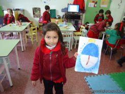 Bandera de Los Andes 11