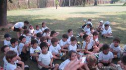 Campamento de 1er grado 95