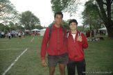 Copa Yapeyu 2012 104