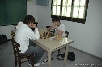 Copa Yapeyu 2012 122