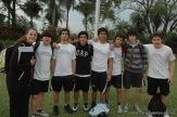 Copa Yapeyu 2012 126
