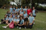 Copa Yapeyu 2012 129