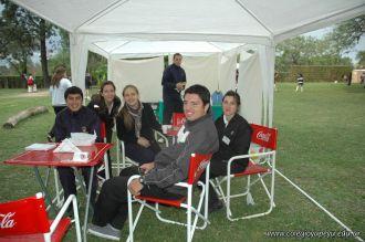 Copa Yapeyu 2012 152
