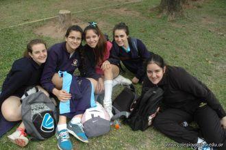 Copa Yapeyu 2012 155
