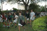 Copa Yapeyu 2012 159