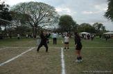 Copa Yapeyu 2012 16