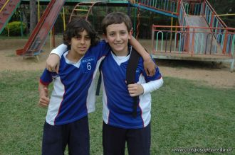 Copa Yapeyu 2012 177