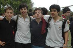 Copa Yapeyu 2012 186