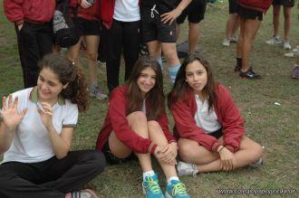 Copa Yapeyu 2012 188