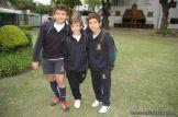 Copa Yapeyu 2012 2