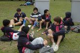 Copa Yapeyu 2012 213