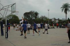 Copa Yapeyu 2012 231