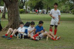 Copa Yapeyu 2012 241