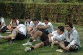 Copa Yapeyu 2012 249