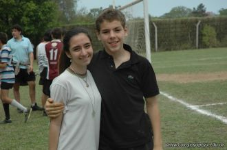 Copa Yapeyu 2012 254