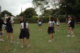 Copa Yapeyu 2012 257