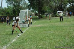 Copa Yapeyu 2012 263