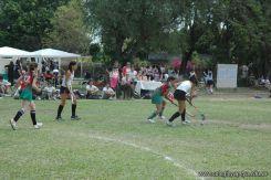 Copa Yapeyu 2012 264